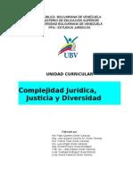 Programa+de+Complejidad+Juridica