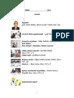 prietenii_chimiei revista nr 1.pdf