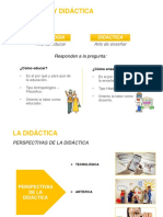 DIDÁCTICA & PEDAGOGIA.pptx