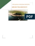 21698165-Pelabuhan-Balikpapan.pdf