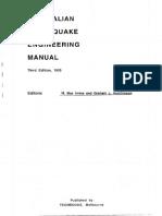 Australian Earthquake Engineering Manual (3rd Ed.).pdf
