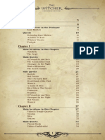 WitcherEE Guide US.pdf