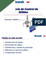273246926-Control-de-Solidos.ppt