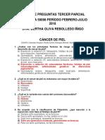 BANCO DE PREGUNTAS TERCER PARCIAL ONCOLOGÍA.docx