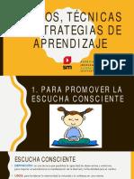 Estrategias de Aprendizaje %5bAutoguardado%5d