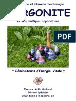 livr_orgonite.pdf