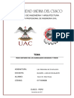 MatC - Chilo - PeUni
