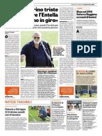 La Gazzetta Dello Sport 10-10-2018 - Serie B