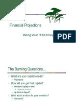 financialprojections.pdf