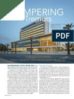 tempering_Seismic_Drift.pdf