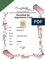 Caratula de San Luis Gonzaga i