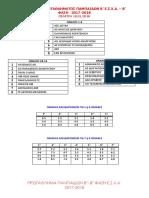 12 ΠΠΒ κλήσωση Β φάσης 2017-18.pdf
