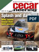 Racecar Engineering 2018 11