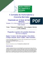 V_Jornadas_de_Historiadores_y_Cronistas.docx