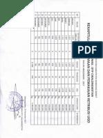 img039.pdf