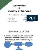 QoS _Syn 7