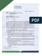 2292. Penjelasan ttg Penjaminan BBL Sehat.pdf