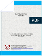 Report Bathymetry PT AsianFast Marine Indutries Batam - 051018.pdf