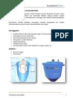 Leaflet DommiTech 2016 (3)