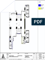 Id-1000 Ort Common Areas Renovation_gf Plan