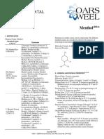 Mentol - Case dr. Silvy.pdf