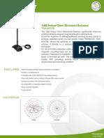 7dBi Indoor Omni Directional Antenna.pdf