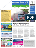 KijkOpBodegraven-wk41-10oktober-2018.pdf