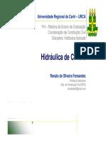 canais.pdf