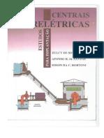 106267707-Centrais-Hidreletricas-Zulcy-de-Souza-Machado.pdf