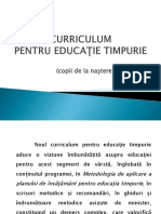 curriculum_2018.ppt