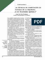 pdf175  1