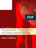 Acupuncture Trigger Points and Musculoskeletal Pain.pdf