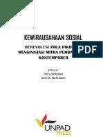 6-Kewirausahaan-Sosial.pdf
