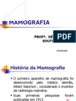 MAMOGRAFIA 1_ aula