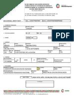 FICHA TÉCNICA SIGP -111.pdf