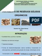 AULA 2 - TRATAMENTO DE RESÍDUOS SÓLIDOS ORGÂNICOS.pdf