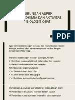 HUBUNGAN ASPEK FISIKOKIMIA.pptx