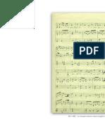 bacio pdf
