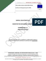 GS SM4.1 Consultare Publica