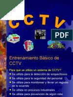 CCTV [Modo de Compatibilidad] [Reparado]