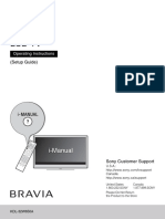 Bravia KDL-32W650A.pdf
