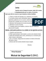 PRIMERA HOJA INFORMATIVO..pdf