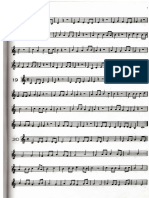 Solfejo_2ªparte.pdf