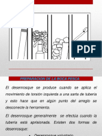 CAP 2`DESENROSQUE PET 202.pdf