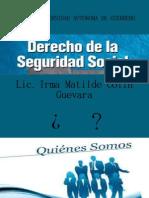 CALCULO DE PENSIONES