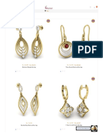 Buy earrings online.ppt