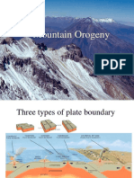 Types of Mountains.ppt