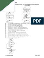 Capitulo 0 Tapa Programación Aplicada