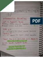 Differential Equation.pdf