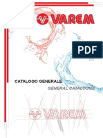VAREM-Catalogo-Generale-2016.pdf